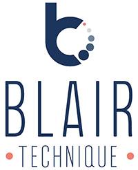 blair-200x200