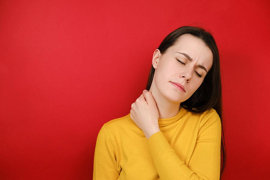 4 Devastating Conditions Linked to Fibromyalgia
